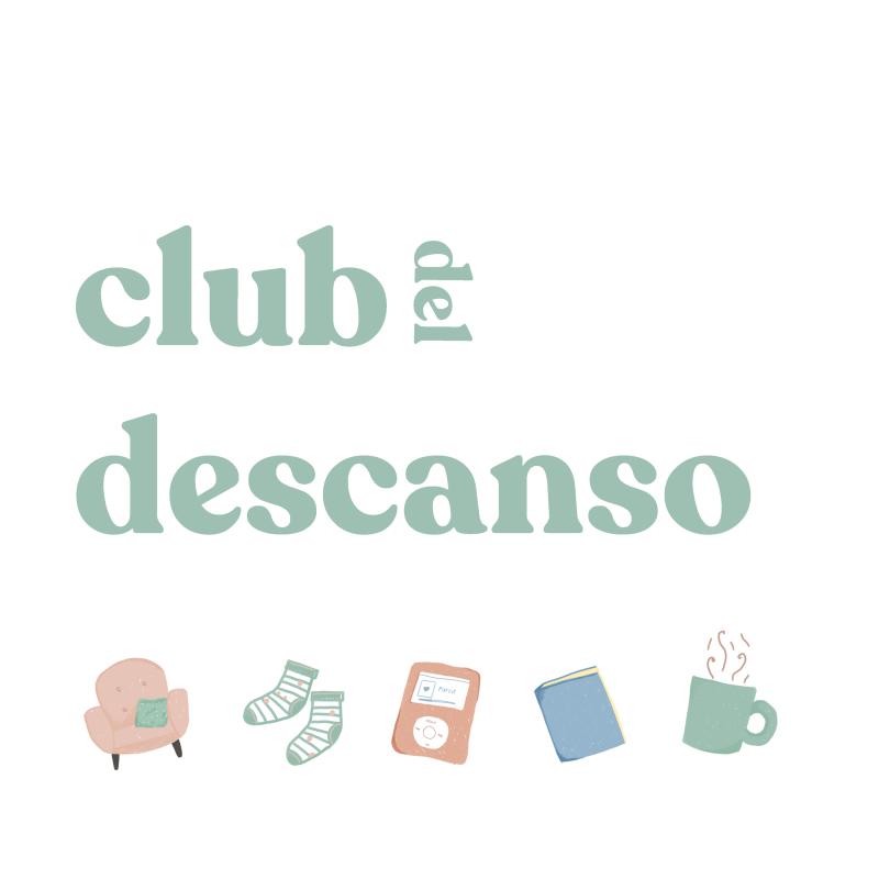 clubdesc